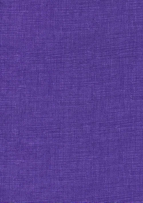 Timeless Treasures Fun Purple