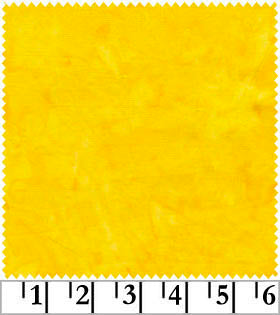 Galaxy Java Batiks Lemon