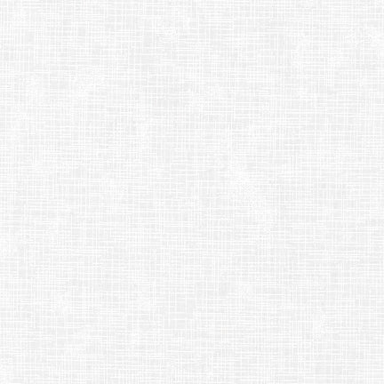 (SEE NOTE) Kaufman Quilter's Linen White