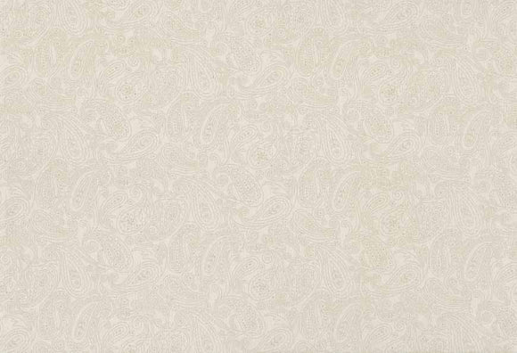 Makower Essentials Light Taupe