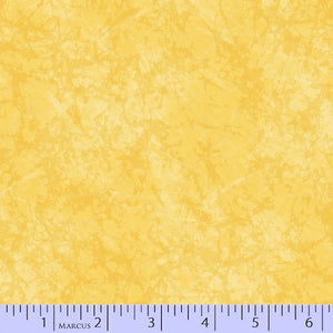 Marcus Fabrics Marcus Mixers Light Gold