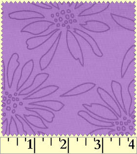 Maywood Studio Pearl Essence Lilac