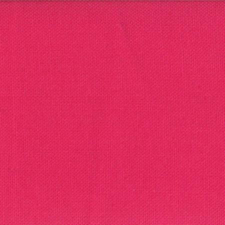 Moda Bella Solids Shocking Pink