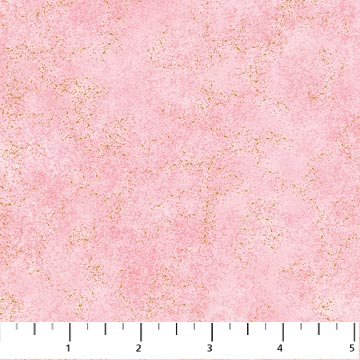 Northcott Artisan Spirit Light Pink