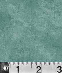 (SEE NOTE) P&B Textiles Suede Teal