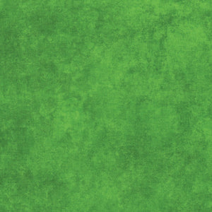 Maywood Studio Shadow Play Bright Green