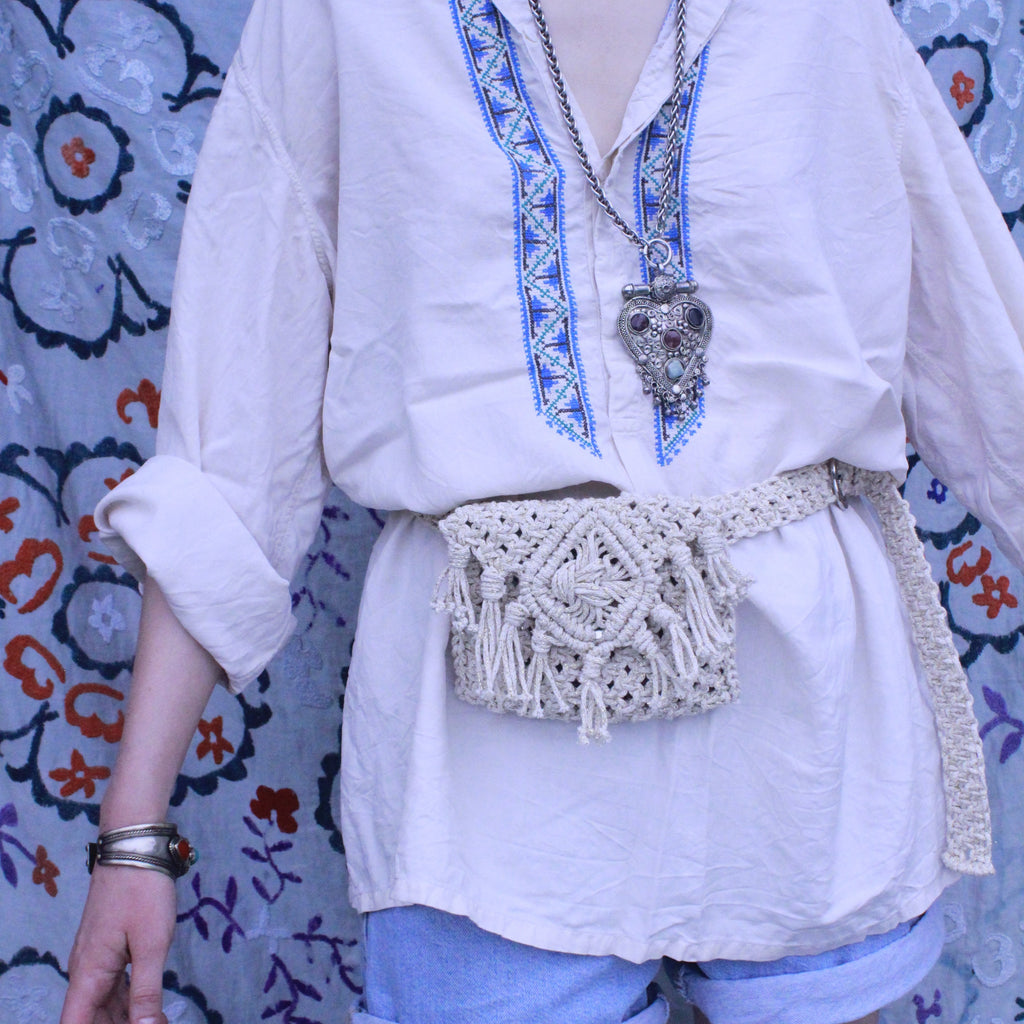 knitted-belt-bag-summer_izzzo