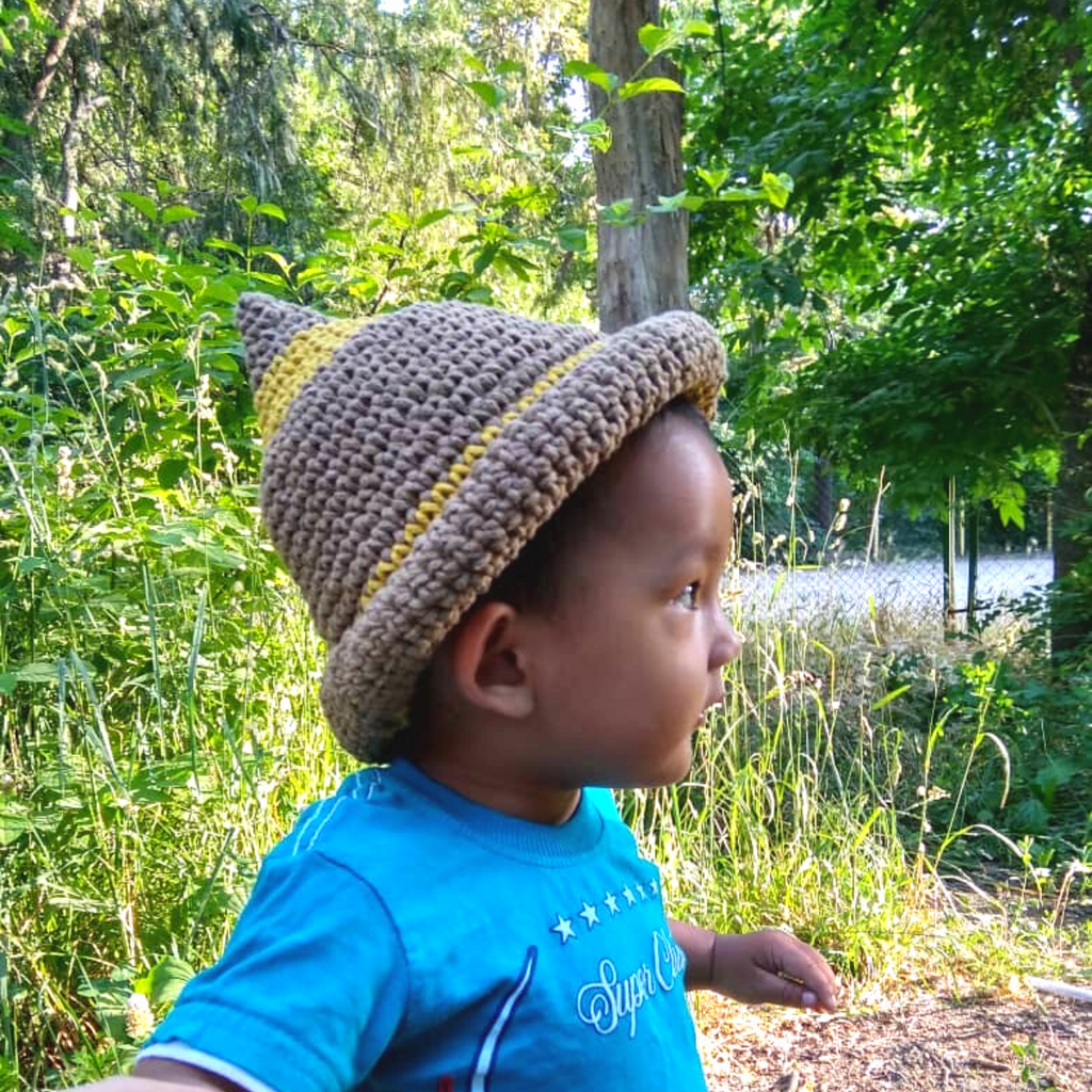 baby-summer-hat-crochet