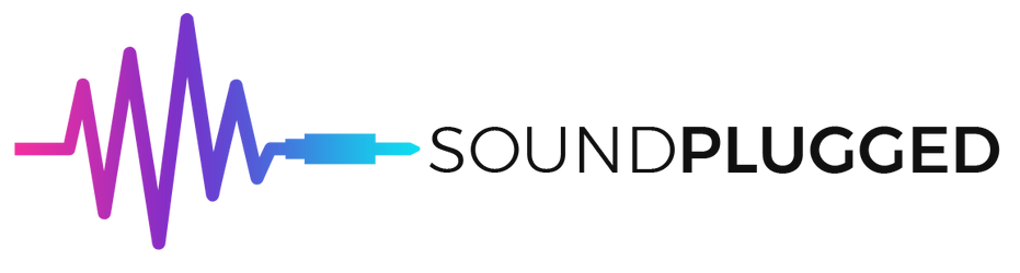 Soundplugged