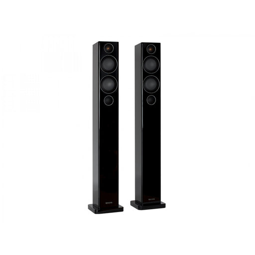Monitor Audio Radius 270 Speakers (Pair)
