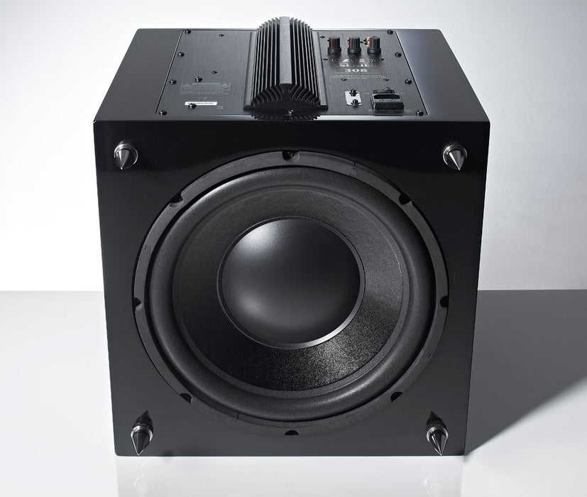 Acoustic Energy AE308 Subwoofer