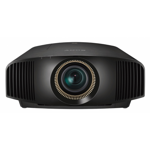 Sony VPL-VW570 4K Projector
