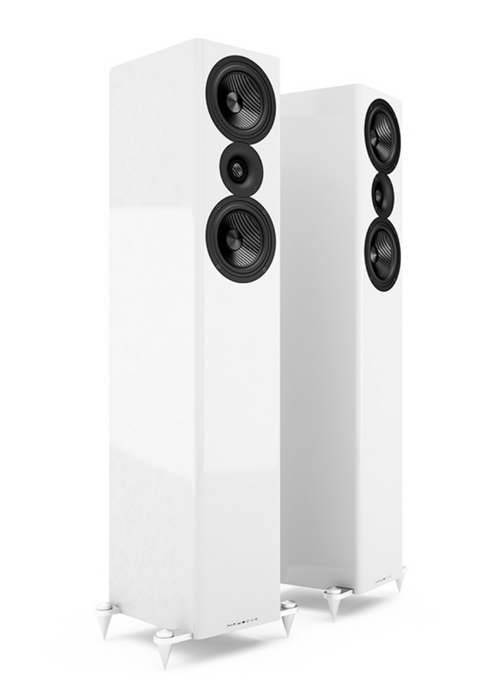 Acoustic Energy AE509