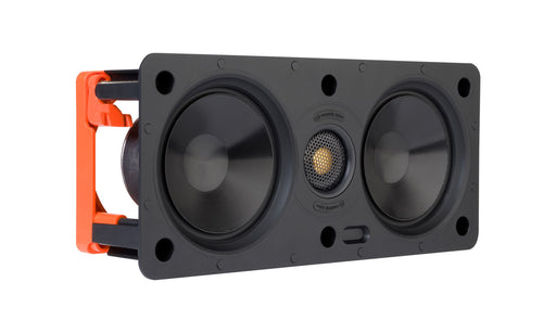 Monitor Audio W150LCR
