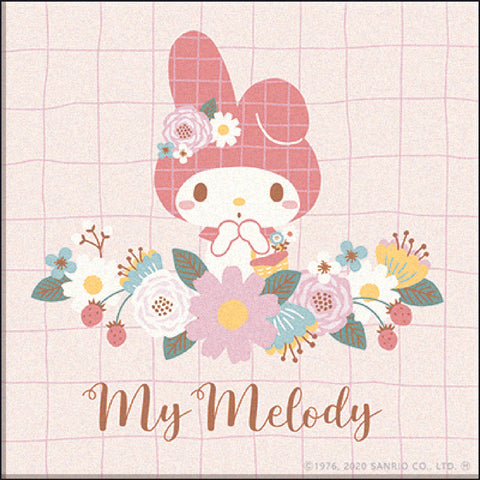 Special #01 Sanrio_MyMelody2_1x1