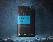 Load image into Gallery viewer, Black Bear Brew