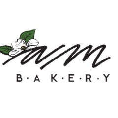 AM Bakery L.L.C.