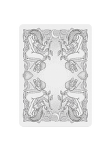 Load image into Gallery viewer, Innocence Playing Cards