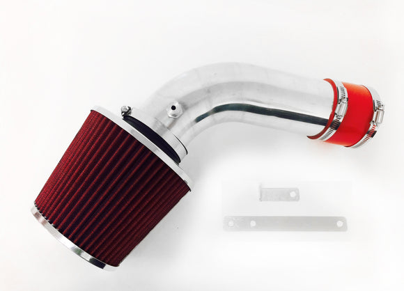 Air Intake Filter Kit System for Dodge Dart Limited Rallye SE SXT 2013-2016 with 2.0L 4cyl Engine