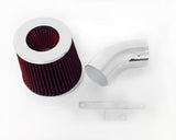 Air Intake Filter Kit System for Cadillac Catera 1997-2001 with 3.0L V6 Engine