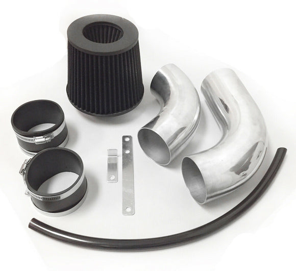 Air Intake Filter Kit System for Volkswagen Jetta Passat 2014-2016 with 1.8T or 2.0T Turbo Engine