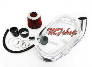 Cold Air Intake Filter Kit System for Honda Civic 2006-2011 with 1.8L 4Cyl Engine