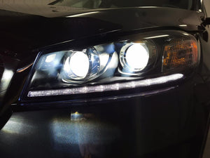 Kit LED KIA SORENTO 2019-2020