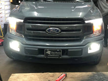 Charger l'image dans la galerie, Kit LED FORD F-150 2015-2016-2017-2018-2019-2020-2021