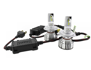 KIT LED KIA SPORTAGE 2005-2006-2007-2008-2009-2010