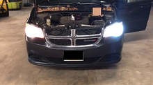 Charger l'image dans la galerie, KIT LED DODGE GRAND CARAVAN 2008 - 2009 - 2010