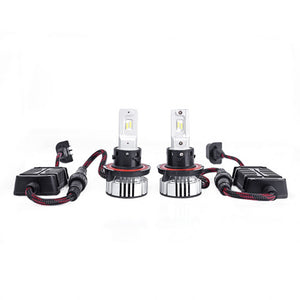 KIT LED DODGE GRAND CARAVAN 2008 - 2009 - 2010