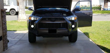 Charger l'image dans la galerie, Kit LED TOYOTA 4RUNNER 2010-2011-2012-2013-2014-2015-2016-2017-2018-2019-2020