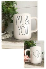Load image into Gallery viewer, Rae Dunn Mug