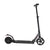 SwagWheel Voyager V1 Electric Scooter