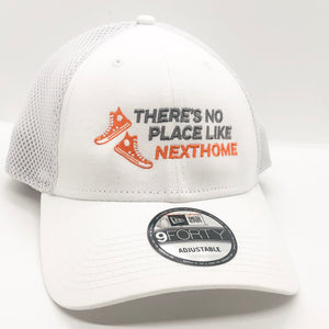 There's No Place Like NH-Hat