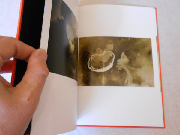 The mark of time | Eric Rondepierre | Editions Bessard 2015