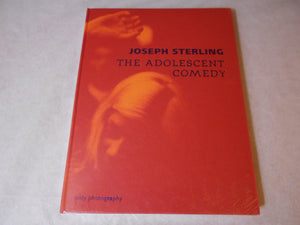 The adolescent comedy | Joseph Sterling | Only Photography 2015