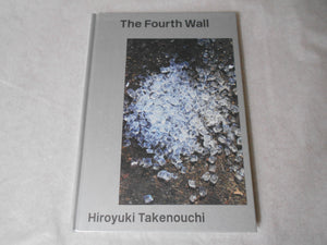The fourth wall | Hiroyuki Takenouchi | T&M Projects 2017
