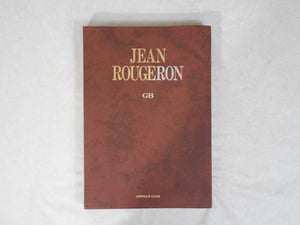 Jean Rougeron GB | Jean Rougeron | Artman Club