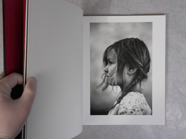 At the edge of the world | Alain Laboile | Kehrer Verlag 2015