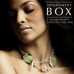 Adornment Box