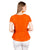 short sleeves tops for women online india