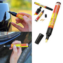 Load image into Gallery viewer, Magic Fix Car Scratch Repair Remover Pen