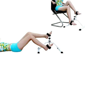 Active Pedal Exerciser