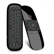 Load image into Gallery viewer, (ALMOST SOLD OUT) Newest Mini Fly Air Mouse (Wireless Keyboard)
