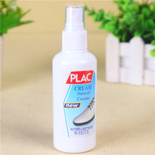 Load image into Gallery viewer, PLAC Cream Natural Cleaner (Buy 1 Take 1)