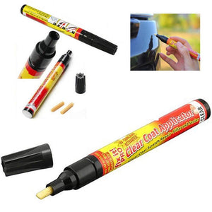 Magic Fix Car Scratch Repair Remover Pen