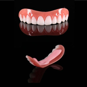 GenuineSmile™  Teeth Veneers (BUY 1 TAKE 1)