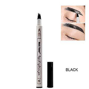 FineSketch™ Eye Brow Pen (GET 4 FOR P995 ONLY!)