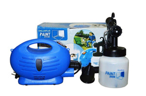 Ultimate Professional Paint Sprayer